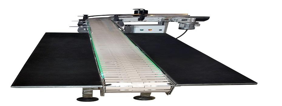 P G Machine Fabriks Pvt Ltd